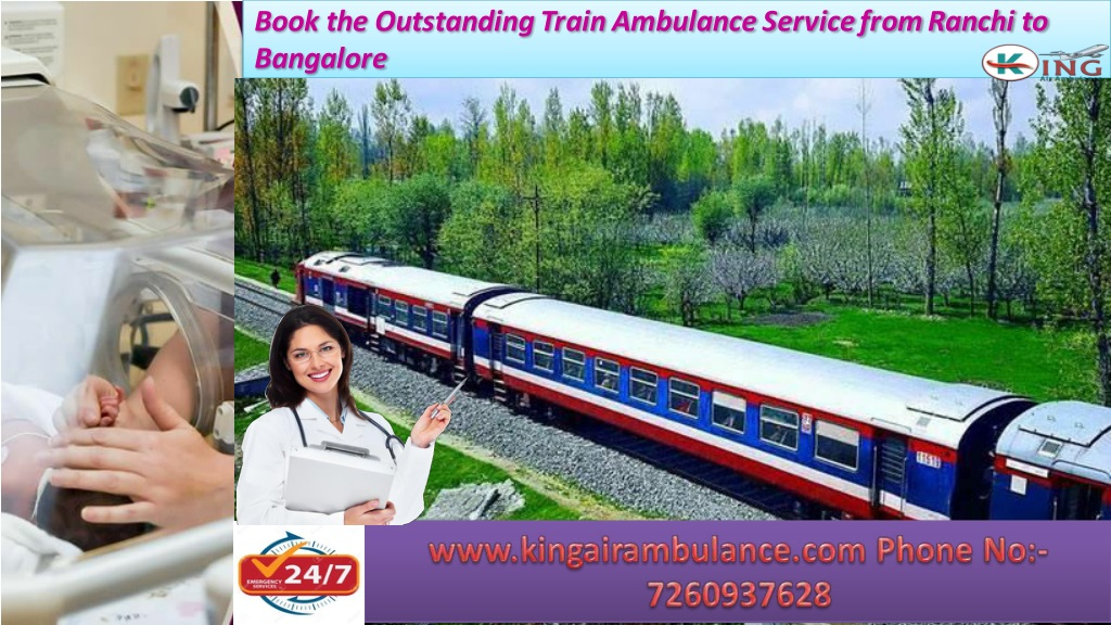 book-the-outstanding-train-ambulance-service-from-l